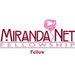 Mirandanet-logo-Fellow-300x143